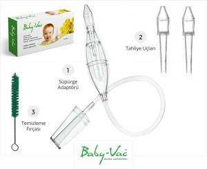 babyvac-kullanim-paket-icerigi